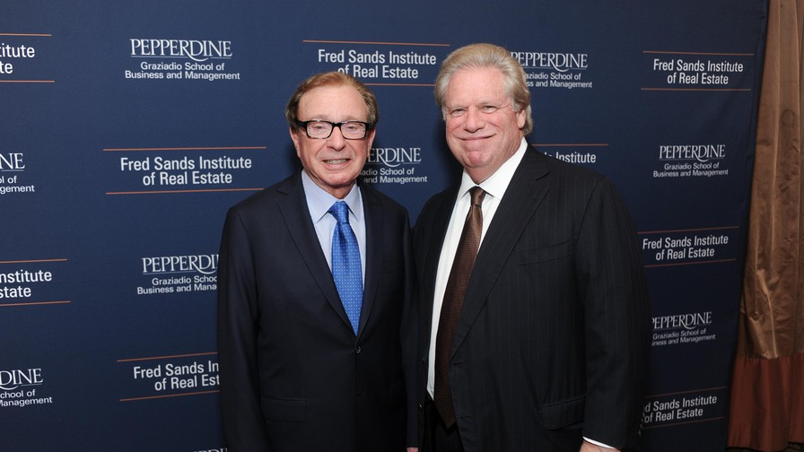 Former RNC finance chair Elliott Broidy pleads guilty to conspiracy in 1MDB lobbying effort
