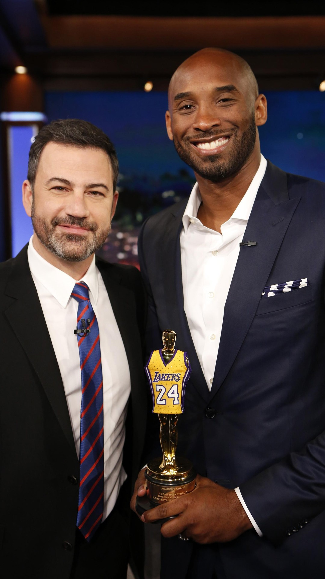 48514f77ee6a Kobe Bryant dropped from judging film festival after outcry over 2003 rape  allegation