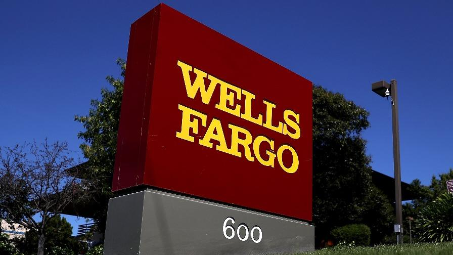 Knowhere Event - Wells Fargo fined $1 billion for mortgage